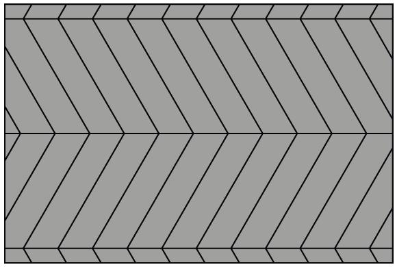 patroon-0240-HONGAARSE-PUNT-60-alma-PARKET-VLOEREN.png