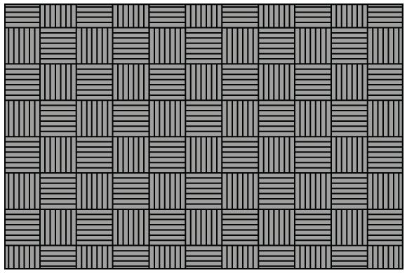 patroon-0320-MOZAIEK-alma-PARKET-VLOEREN.png