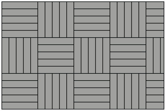 patroon-0330-BLOK-alma-PARKET-VLOEREN.png
