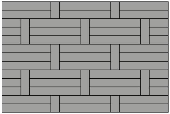 patroon-0340-HOLLAND-1-alma-PARKET-VLOEREN.png