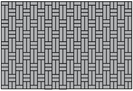 patroon-0350-HOLLAND-2-alma-PARKET-VLOEREN.png
