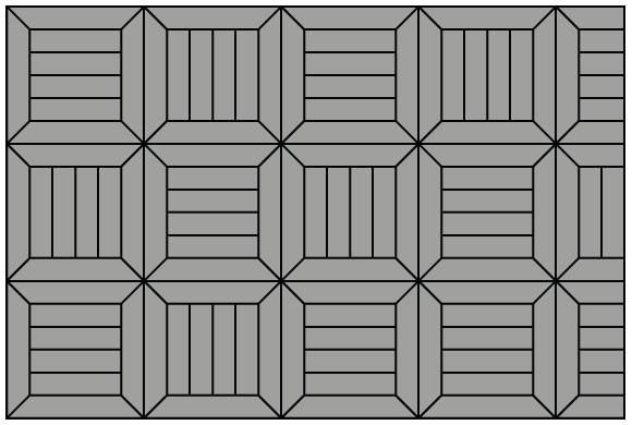 patroon-0410-DORDT-alma-PARKET-VLOEREN-426-x426.png