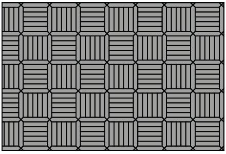 patroon-0420-DORDT-SPECIAL-alma-PARKET-VLOEREN.png