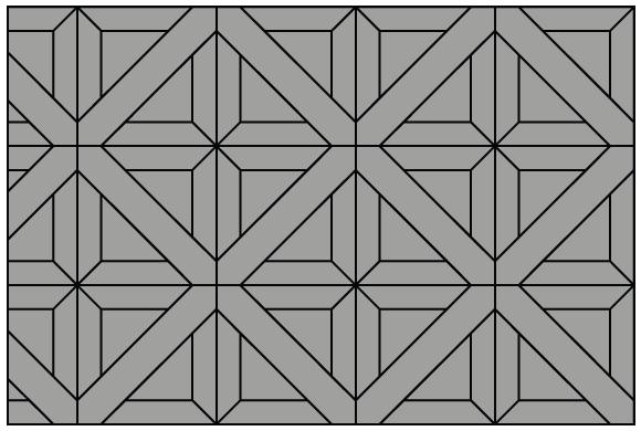 patroon-0430-MOSAIC-alma-PARKET-VLOEREN.png