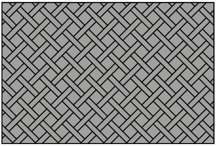 patroon-0520-VLECHTPATROON-GROOT-alma-PARKET-VLOEREN.png