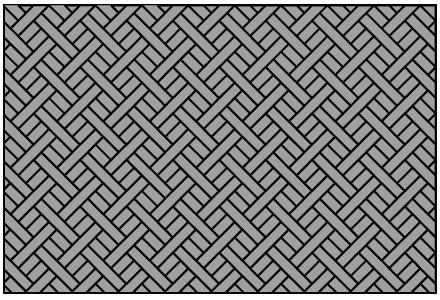 patroon-0530-VLECHTPATROON-DUBBEL-alma-PARKET-VLOEREN.png