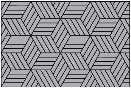 patroon-0540-KUBUS-alma-PARKET-VLOEREN-breda.png
