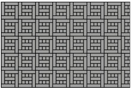 patroon-0610-SEVENAER-alma-PARKET-VLOEREN-355-x355.png