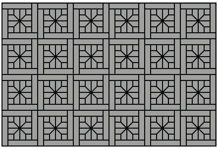 patroon-0640-WESENTHORST-alma-PARKET-VLOEREN-426-x-426.png