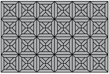 patroon-0650-WYENBURG-alma-PARKET-VLOEREN-395-x-395.png