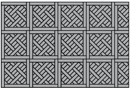 patroon-0710-HACKFORT-alma-PARKET-VLOEREN-644-x-644.png