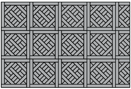 patroon-0720-RHEDEROORD-alma-PARKET-VLOEREN-655-x-655.png