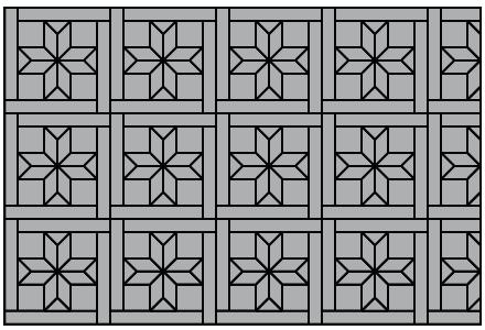 patroon-0740-MEYERINCK-alma-PARKET-VLOEREN-464-x464.png