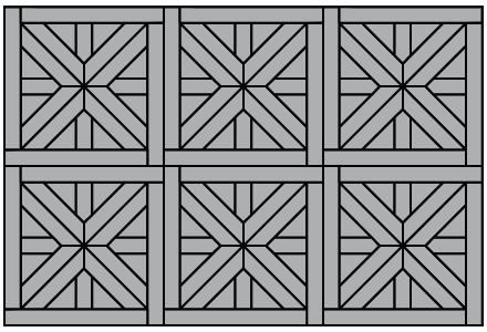 patroon-0750-CRUYSVOORDE-alma-PARKET-VLOEREN-625-x-625.png