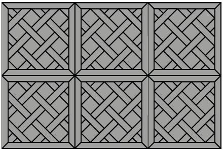 patroon-0810-BEVEDERE-alma-PARKET-VLOEREN-794-x794.png