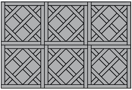 patroon-0820-BEVEDERE-special-alma-PARKET-VLOEREN.png