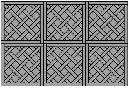 patroon-0830-TWICKEL-alma-PARKET-VLOEREN-942-x-942.png