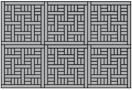 patroon-0850-AVEGOOR-alma-PARKET-VLOEREN-923-x-923.png