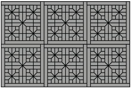 patroon-0910-IJSSELVLIEDT-alma-PARKET-VLOEREN-852-x-852.png