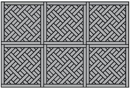 patroon-0920-LOEVESTEN-alma-PARKET-VLOEREN-946-x-946.png