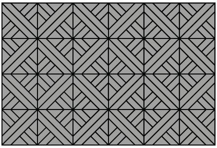 patroon-0930-ZUILICHEM-alma-PARKET-VLOEREN.png