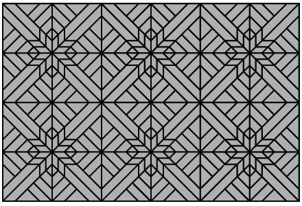 patroon-0950-ZUILICHEM-special-2-alma-PARKET-VLOEREN.png