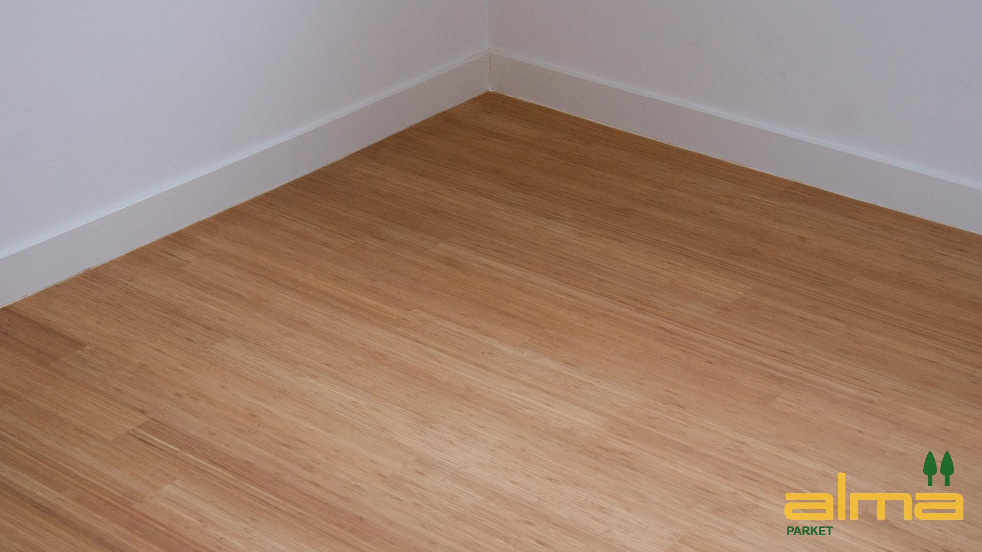 Houten vloeren omgeving breda vloeren breda u traprenovatie