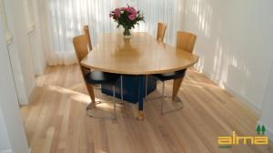 houtsoort ESSEN planken stroken visgraat tapis bourgogne multiplank 3 strooks lamel was lak olie ALMA PARKET VLOEREN.jpg