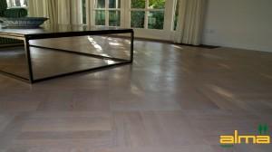 03007 Patroon BLOK PATROON lamel multiplank tapis bourgogne wit grijs was lak olie ALMA PARKET VLOEREN Breda4