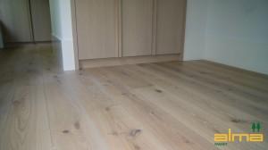 03504 Planken ROOSENDAAL EIKEN RUSTIEK NATUUR multiplank wit tapis bourgogne lamel q2 visgraat alma geolied PARKET VLOEREN BREDA