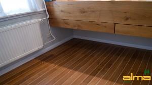 03507 Patroon MAATWERK PATROON lamel multiplank tapis bourgogne wit grijs was lak olie ALMA PARKET VLOEREN Breda6