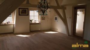 04004 Planken STEENBERGEN EIKEN RUSTIEK NATUUR multiplank wit tapis bourgogne lamel q2 visgraat alma geolied PARKET VLOEREN BREDA