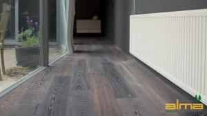 04504 Planken ROTTERDAM EIKEN RUSTIEK NATUUR multiplank wit tapis bourgogne lamel q2 visgraat alma geolied PARKET VLOEREN BREDA