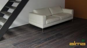 06004 Planken WAALWIJK EIKEN RUSTIEK NATUUR multiplank wit tapis bourgogne lamel q2 visgraat alma geolied PARKET VLOEREN BREDA