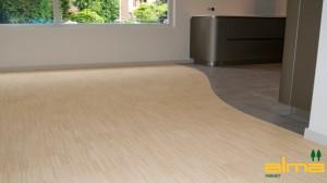 07007 Patroon HOOGKANT lamel multiplank tapis bourgogne wit grijs was lak olie ALMA PARKET VLOEREN Breda (2)