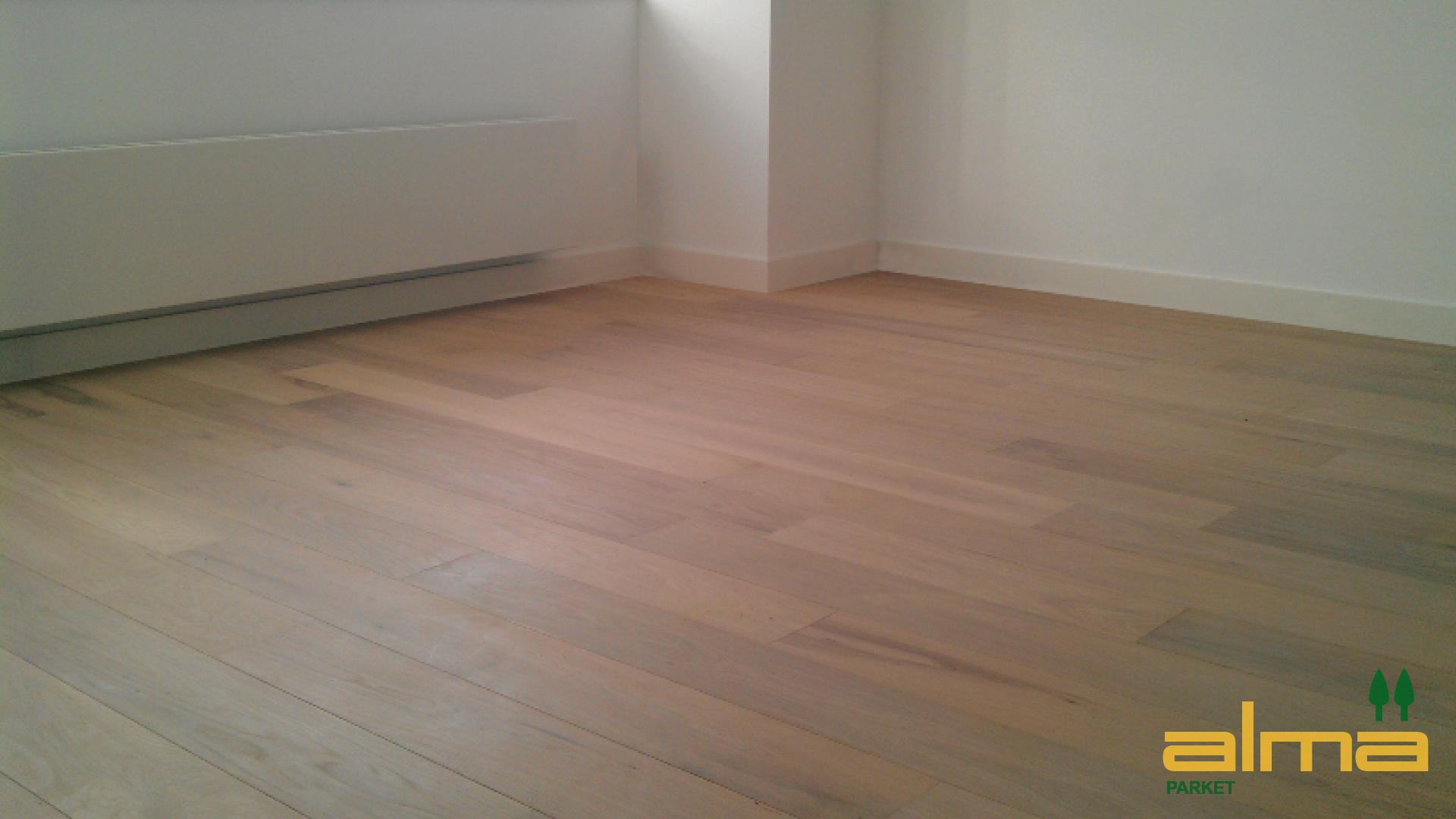 planken roosendaal eiken rustiek natuur multiplank wit tapis