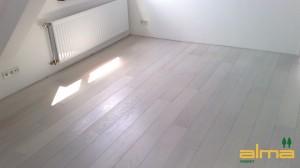 08504 Planken RAAMSDONKVEER EIKEN RUSTIEK NATUUR multiplank wit tapis bourgogne lamel q2 visgraat alma geolied PARKET VLOEREN BREDA