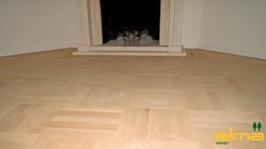 08507 Patroon BLOK PATROON lamel multiplank tapis bourgogne wit grijs was lak olie ALMA PARKET VLOEREN Breda9