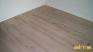 09004 Planken BREDA EIKEN RUSTIEK NATUUR multiplank wit tapis bourgogne lamel q2 visgraat alma geolied PARKET VLOEREN BREDA