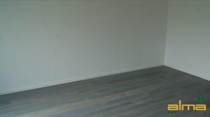 09254 Planken TILBURG EIKEN RUSTIEK NATUUR multiplank wit tapis bourgogne lamel q2 visgraat alma geolied PARKET VLOEREN BREDA
