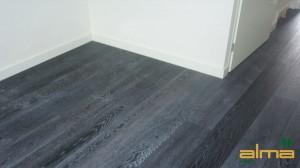 09754 Planken RIJEN EIKEN RUSTIEK NATUUR multiplank wit tapis bourgogne lamel q2 visgraat alma geolied PARKET VLOEREN BREDA