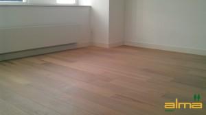 09904 Planken GOIRLE EIKEN RUSTIEK NATUUR multiplank wit tapis bourgogne lamel q2 visgraat alma geolied PARKET VLOEREN BREDA