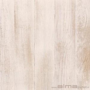HOUT 10100 houtsoort EIKEN plank planken tapis multiplank duoplank lamel kleur wit grijs olie lak ALMA PARKET VLOEREN BREDA