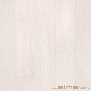 HOUT 10200 houtsoort EIKEN plank planken tapis multiplank duoplank lamel kleur wit grijs olie lak ALMA PARKET VLOEREN BREDA