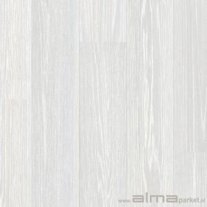 HOUT 10250 houtsoort EIKEN plank planken tapis multiplank duoplank lamel kleur wit grijs olie lak ALMA PARKET VLOEREN BREDA