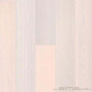 HOUT 10400 houtsoort EIKEN plank planken tapis multiplank duoplank lamel kleur wit grijs olie lak ALMA PARKET VLOEREN BREDA