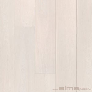 HOUT 10450 houtsoort EIKEN plank planken tapis multiplank duoplank lamel kleur wit grijs olie lak ALMA PARKET VLOEREN BREDA