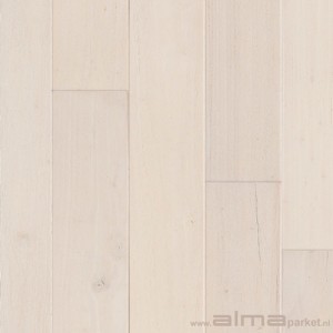 HOUT 10500 houtsoort EIKEN plank planken tapis multiplank duoplank lamel kleur wit grijs olie lak ALMA PARKET VLOEREN BREDA