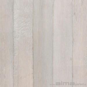 HOUT 10700 houtsoort EIKEN plank planken tapis multiplank duoplank lamel kleur wit grijs olie lak ALMA PARKET VLOEREN BREDA