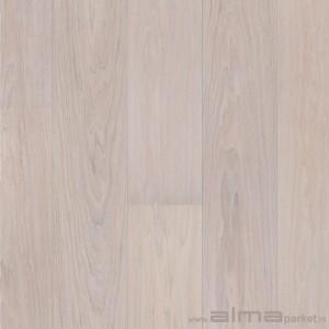 HOUT 10800 houtsoort EIKEN plank planken tapis multiplank duoplank lamel kleur wit grijs olie lak ALMA PARKET VLOEREN BREDA